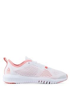 84b51c2b2444 Women s Trainers - Buy womens trainers online now at ZALORA Singapore