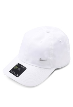 b4c1097c69 Shop Nike Caps for Women Online on ZALORA Philippines