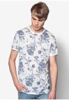 Broderick T-Shirt