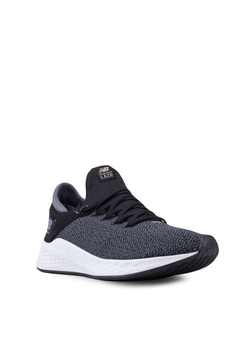 reputable site eaed5 2970c 30% OFF New Balance LAZRÂ Fresh Foam Running Shoes S  159.00 NOW S  110.90  Sizes 7 8 9 10 11