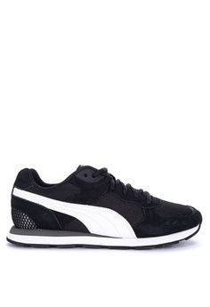 414fe468b3f Shop Puma Shoes for Women Online on ZALORA Philippines
