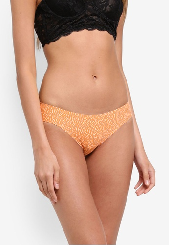 Cotton On Body multi Party Pants Seamless Bikini Briefs 8DA2DUS8749739GS_1