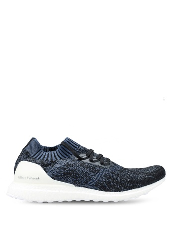 buy popular 12fa3 7366e Buy adidas adidas ultraboost uncaged Online on ZALORA Singapore