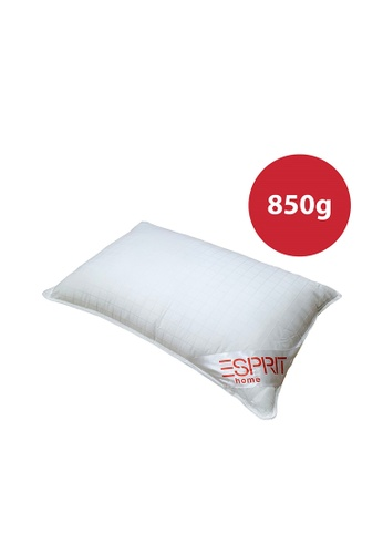 Esprit SET OF 2 Esprit Home Luxurious  Pillow  Down Alternative 28CA0HLD959166GS_1