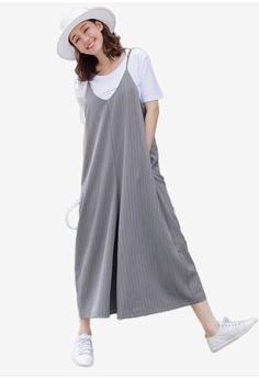9b3e944653e Buy Women's KOREAN FASHION Online   ZALORA Singapore