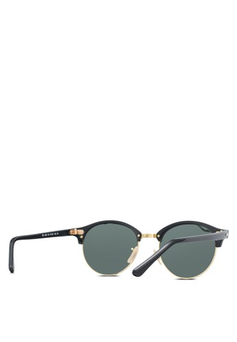 ... canada jual ray ban clubround rb4246 sunglasses original zalora  indonesia aa25f 6b77a da9f145a8c4c
