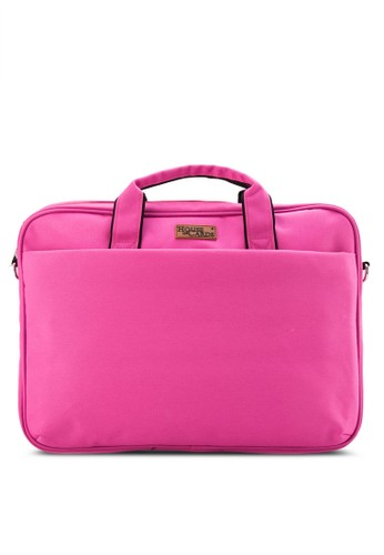 BAGSTATIONZ 時尚二用 15.6吋筆電包, 包, 電esprit 折扣腦包