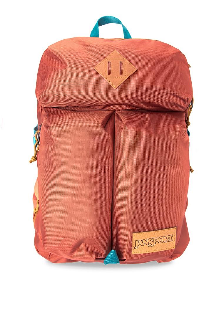 Bishop Backpack 30L