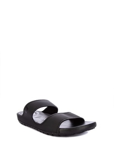 483e7dd00f61 Fitflop Lido Double Slide Sandals Php 3