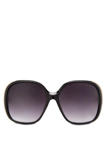 Olelalle 方框太陽眼鏡, 飾aldo sogo品配件, 飾品配件