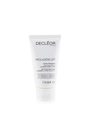 DECLEOR DECLEOR - Prolagene Lift Lift & Firm Day Cream (Dry Skin) - Salon Product 50ml/1.7oz 0B0BFBEDD4F61FGS_1