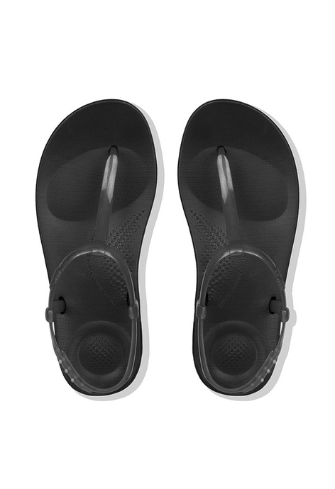 cd13f2c7610e Buy FITFLOP Online