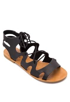 Frimada Sandals