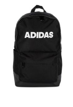 4c40bdcf6 adidas black adidas cl bos 2FEDAAC5BE4BD9GS 1