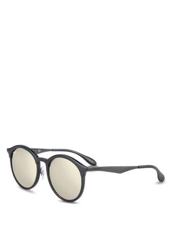 ebef421965 Ray-Ban RB4277F Polarized Sunglasses RA896GL0RUOKMY 1