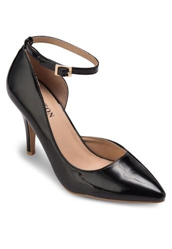 Classic esprit 評價Heels, 女鞋, 鞋