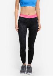 AVIVA black Long Pants AV679AA0S9FWMY_1