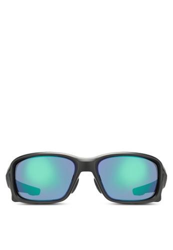 Active Performance 太陽眼鏡, 飾品配件, 運動zalora開箱
