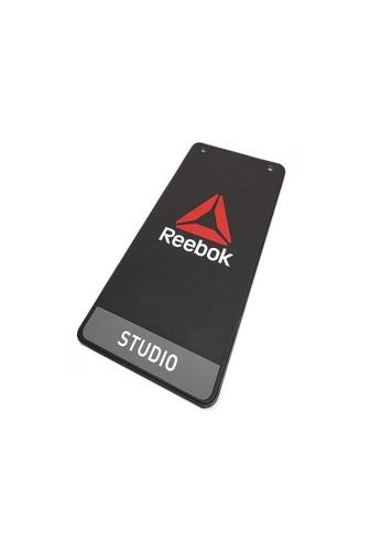 Reebok black REEBOK STUDIO MAT - BLACK CA2EDSEFF41CCEGS_1