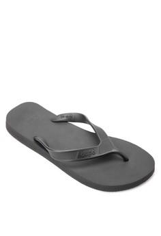 Urbano Flip Flops