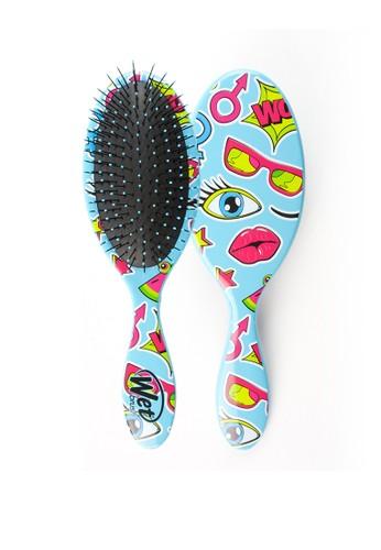 WetBrush blue The Wet Brush Happy Hair Heart Eyes 376F3BEFE24479GS_1
