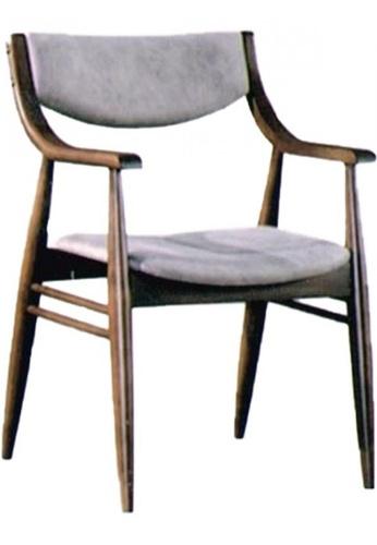 Choice Furniture grey Choice Furniture - Derry Dining Chair 8A8E1HLD59EAD4GS_1