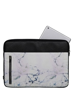 d19ecf02967d1 40% OFF Typo Take Charge 15 Inch Laptop Cover S  39.99 NOW S  23.90 Sizes  One Size