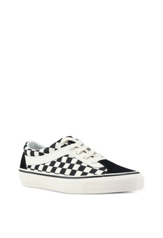 c9dce28cc VANS Bold Ni Checkerboard Sneakers RM 279.00. Available in several sizes
