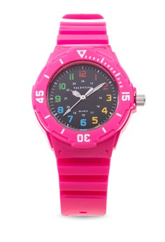 Analog Watch 20121727