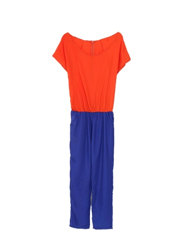 Sunnydaysweety red and blue Red and Blue Jumpsuit K20050409 A6400AA6235941GS_1