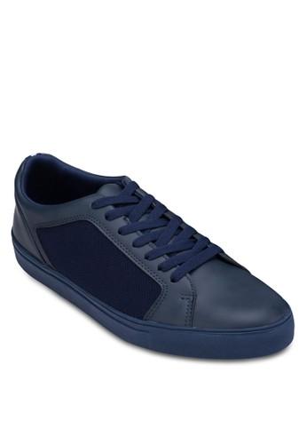 Mesh Detail Snezalora是哪裡的牌子akers, 鞋, 鞋