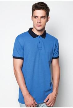 Classi C Polo Shirt