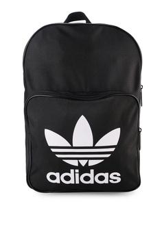 07f1f08f0a adidas black adidas originals bp clas trefoil 4DDFDACCBC8C6FGS 1