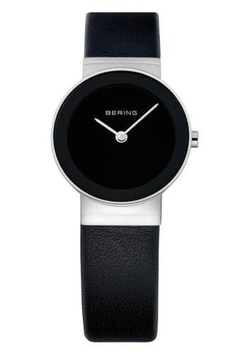 Bering black Classic 10126-402 Black 24 mm Women's Watch AD632AC5F850F3GS_1
