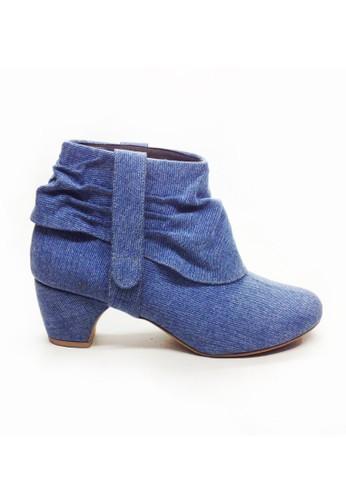 Divites Belle blue Adenium DI855SH43RAEID_1
