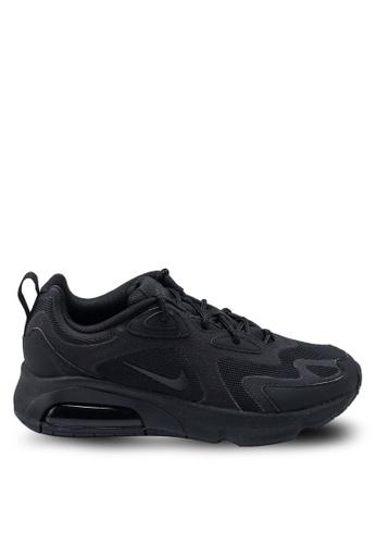 Nike Air Max 200 Shoes