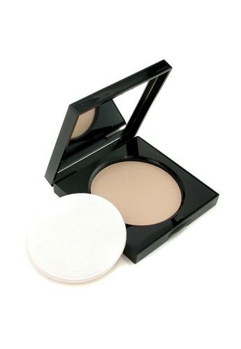 Bobbi Brown BOBBI BROWN - Sheer Finish Pressed Powder - # Soft Sand 10g/0.35oz D8578BEEE5B821GS_1