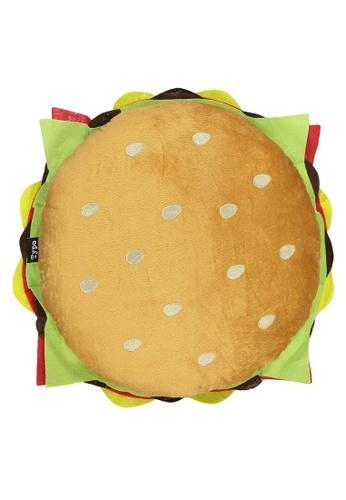 Typo multi Get Cushy Cushion FD083AC8341303GS_1