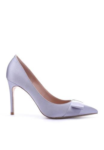 Twenty Eight Shoes 9.5CM Wedding Pointy Pumps 1889-1 85576SHF375054GS_1