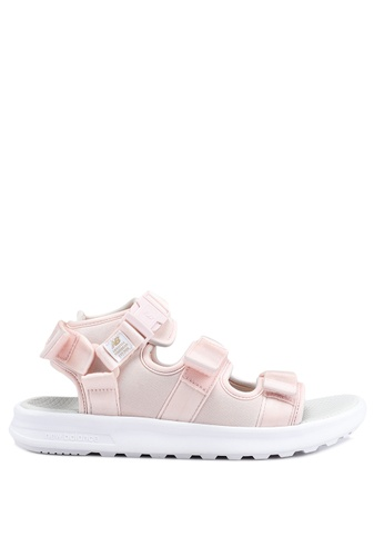 451f75c3628 Shop New Balance 750 Lifestyle Shoes Online on ZALORA Philippines