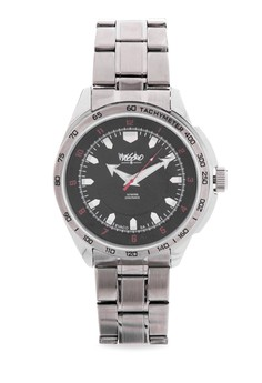 Terence Analog Watch