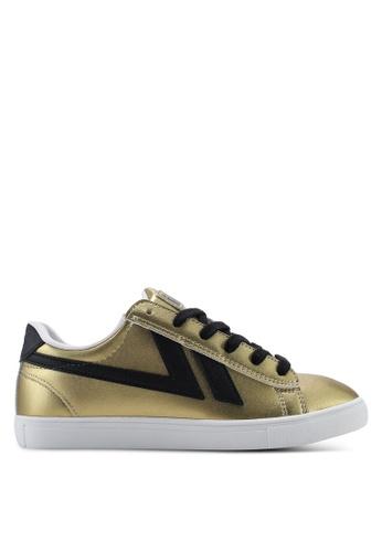 Kolca 金色 1992 Neo Sneakers 49A4ESHD1259ABGS_1