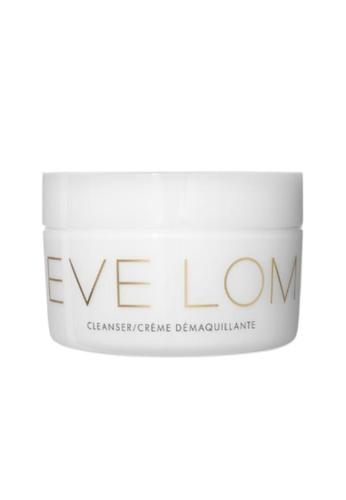 Eve Lom EVE LOM Cleanser (100ml) 67DF6BE2DA0A29GS_1