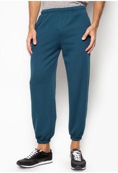 Jog Pants