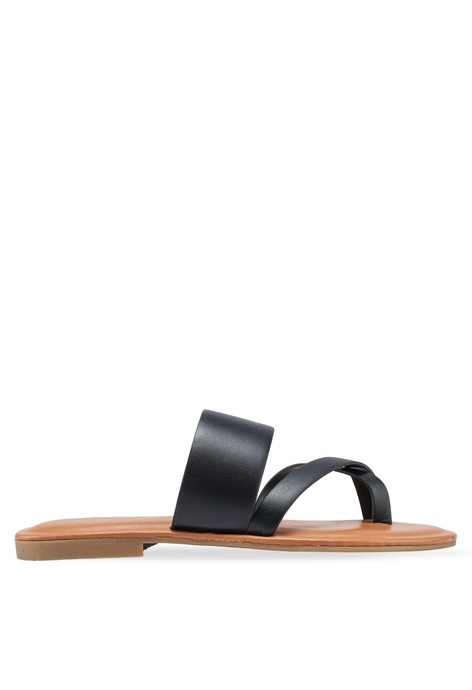 229f9ed2966 Buy ALDO Sandals For Women Online on ZALORA Singapore