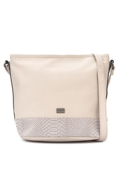 Shoulder Bag D3476