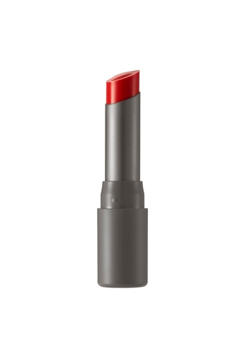 THE FACE SHOP Matt Touch Lipstick RD02 815C3BE71DD40AGS_1