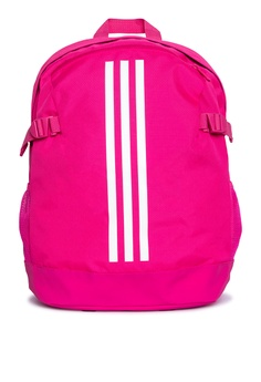 15553442d1 Shop adidas Bags for Women Online on ZALORA Philippines