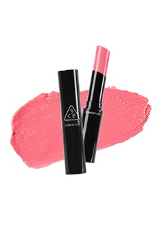 3CE Creamy Lip Color - Me Me