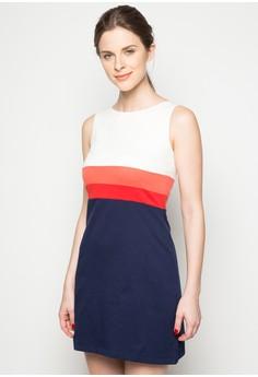 Anamae Dress